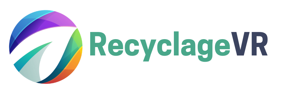 RecyclageVR – Tactile